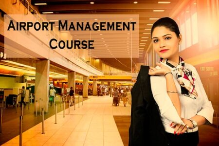Aviation , Hospitality, Travel and Retail Management